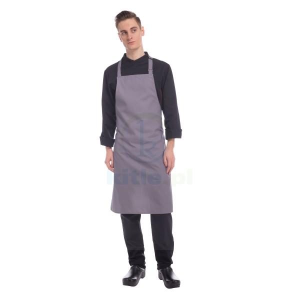 Fartuch kucharski