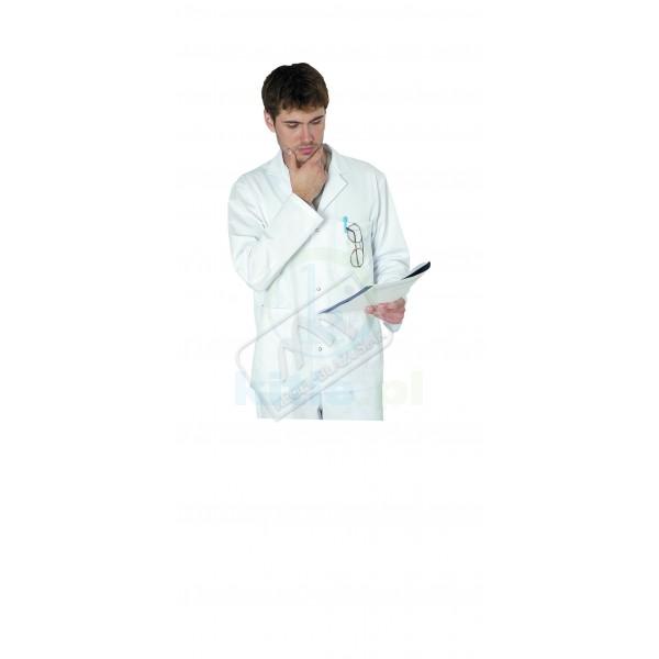Bluza medyczna Nestor