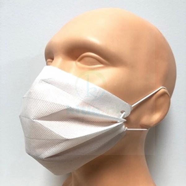 Maska jednorazowa